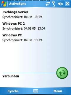 vívosmart – Benutzerhandbuch Aufladen des Geräts ...