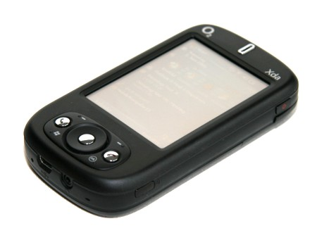 XDA Neo/QTek S200