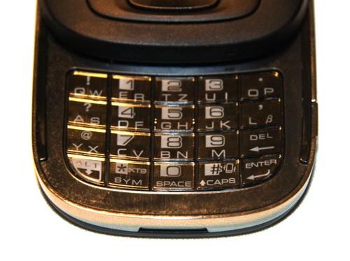 gründe den akku aus den smartphone entfernen