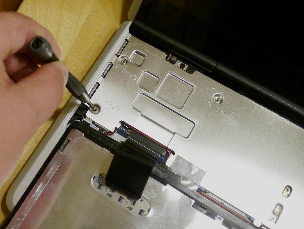 festplatte tauschen ohne neuinstallation