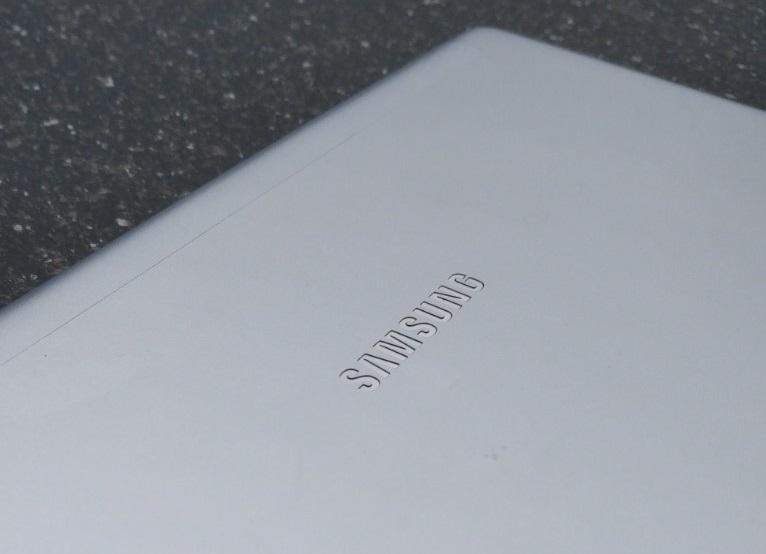Book Of Ra Fur Windows Phone 7 Kostenlos