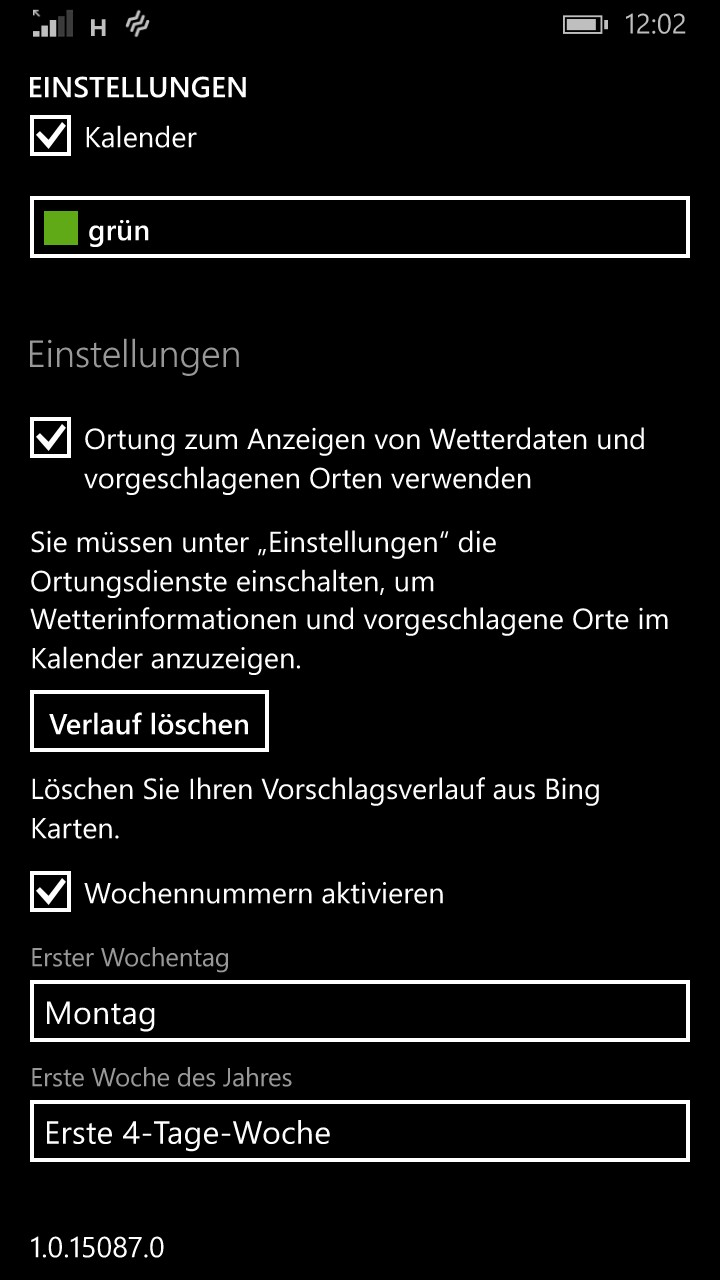 spracheingabe windows 10 diktieren