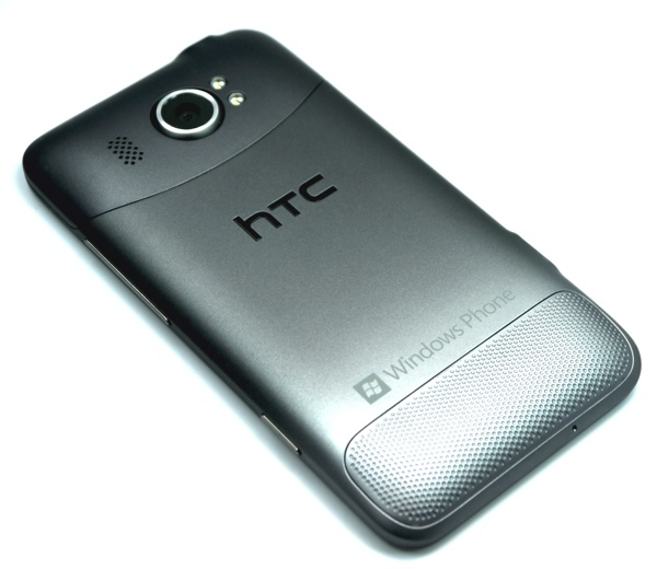 htc titan ii lte 4g kommunikation smartphones windows. Black Bedroom Furniture Sets. Home Design Ideas