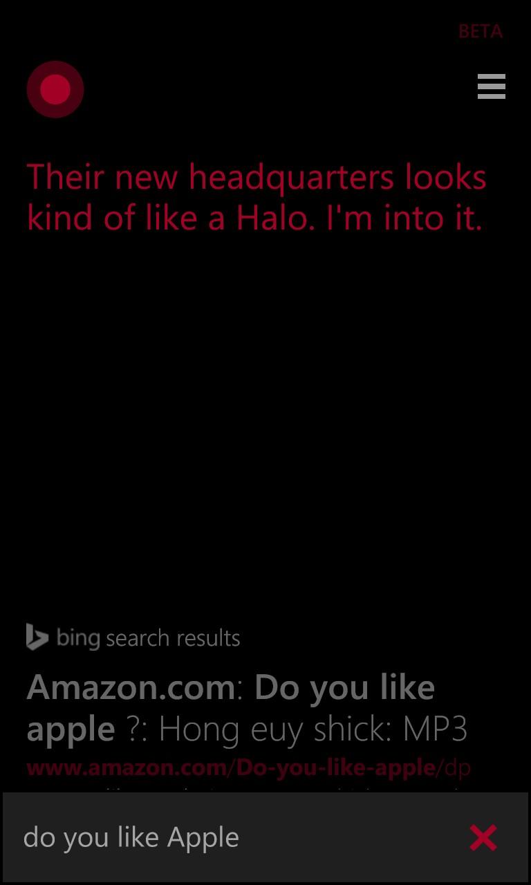 Cortana erste erfahrungen mit der beta world of ppc windows 10