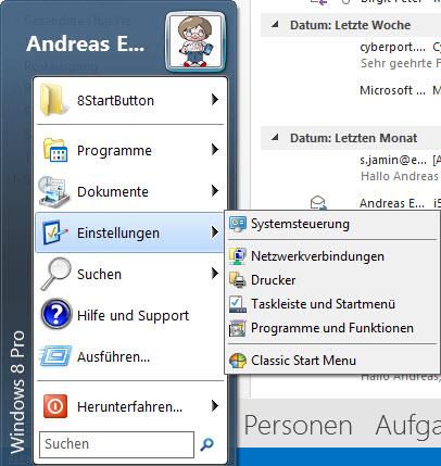 Die Windows 10 Mobile, Windows Phone und Mobility Webseite ...