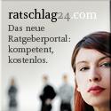 Artikel auf ratschlag24.com