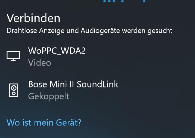 WLAN-Passwort und Name ndern - Hilfe - Swisscom